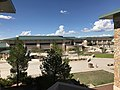 DACC East Mesa campus.jpg