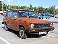 DAF-Volvo 66 (3878277105).jpg