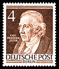DBPB 1952 91 Carl Friedrich Zelter.jpg