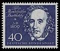DBP 1959 319 Felix Mendelssohn Bartholdy.jpg