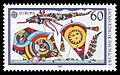 DBP 1989 1417 Europa Drachensteigen.jpg