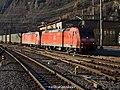 DB BR 185 134-4 + BR 185 ??? (31411828985).jpg