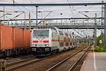 DB Fernverkehr BR 146 568-1 Testfahrt (21330330175).jpg
