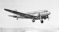 DC-3 Southwest N63106 (7688847780).jpg