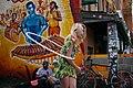 DC Funk Parade 2015, U Street (17162844407).jpg