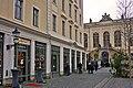 DD-Neumarkt-Lange&Söhne-4.jpg