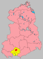 DDR-Bezirk-Gera-Kreis-Stadtroda.png
