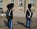DEN-Copenhagen-Den Kongelige Livgarde-2.JPG