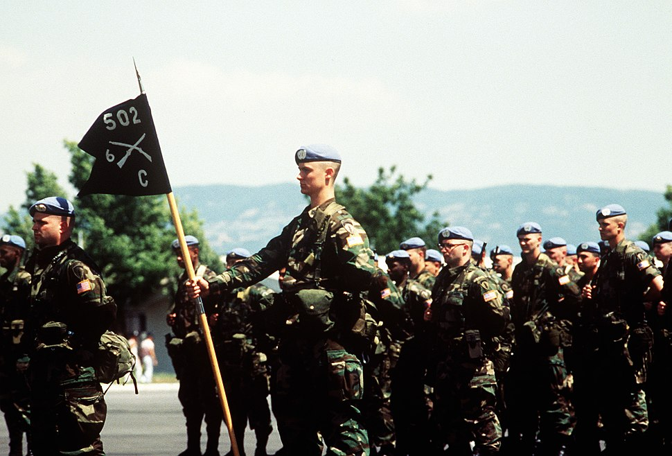 DF-ST-97-01828 Soldiers from the 502nd Infantry Brigade, Berlin, Germany, 1993.jpeg