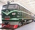 DF40001 locomotives.jpg