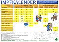 DGK-impfkalender 2006.jpg