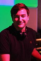 DJ Michael Blohm (54).JPG
