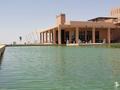 DL2A---Al-Maaden-Maroc-Club-House-(16).png