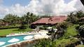DL2A---Cap-Est-Martinique-ok-(10).png