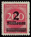 DR 1923 309BP Ziffern im Kreis mit Aufdruck.jpg