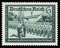 DR 1939 705 Reichspost Nachwuchslager.jpg
