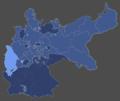 DR Karte Rheinprovinz.png