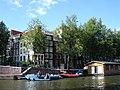 DSC00324, Canal Cruise, Amsterdam, Netherlands (338996199).jpg