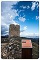 """DSC 6790 Sito Archeologico """"Torre di Satriano"""".jpg"""