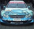 DTM Mercedes AMG.jpg