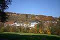 DZM-Herbst Tauber 2011-10.jpg