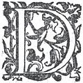 D - Relacio 1641.jpg