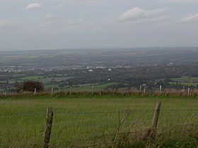 D Beacon (N from Summit).jpg