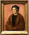 Da dürer, ritratto del padre, 1497.jpg