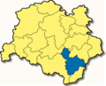 Dachau - Lage im Landkreis.png