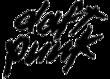 Daft Punk Logo RAM 2013 by Alvaranstrong.png