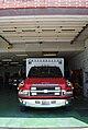 Dagsboro Vol. Fire Department, Station 73, Dagsboro, DE (8612715358).jpg