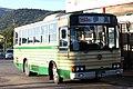 Daiko Hokubu Bus(Usa Station)-2015-01.jpg