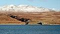 Daimh-sgeir View - geograph.org.uk - 1164138.jpg