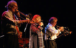 Daimi and Louisiana Jazzband.jpg
