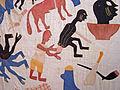 Dakar-Musée de l'IFAN (9).jpg