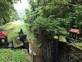 Dalaware Canal.jpg