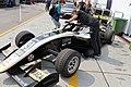 Dallara f3 2019.jpg