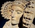Dama de Elche - Escultura Íbera.jpg