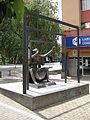 Dama del Espejo -Salvador Arango M.jpg