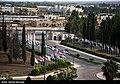Damascus 13970822 20.jpg