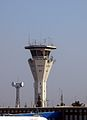 Damascus International Airport (tower).jpg