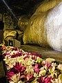 Dambulla Royal Cave Temple 3.jpg