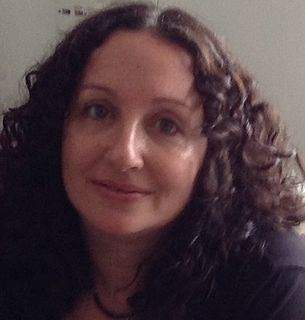 Dana Amir