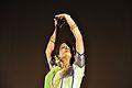Dance with Rabindra Sangeet - Kolkata 2011-11-05 6783.JPG