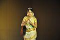 Dance with Rabindra Sangeet - Kolkata 2011-11-05 6840.JPG