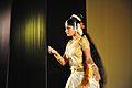 Dance with Rabindra Sangeet - Kolkata 2011-11-05 6842.JPG