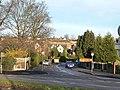 Danethorpe Vale - geograph.org.uk - 1198390.jpg