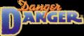 Danger Danger logo.png