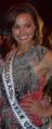 Danielle Scimeca long.png