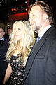 Danielle Spencer Russell Crowe (6149835317).jpg